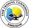 Fair Trading Commission, Barbados